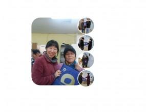 명절을 맞이하여 참여주민들과 함게 선물을 나누어 풍성하고 즐거운 명절을 보낼 수 있었습니다구정선물-2.jpg